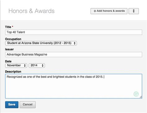 common app honors section honors section of common app 28 images what to know