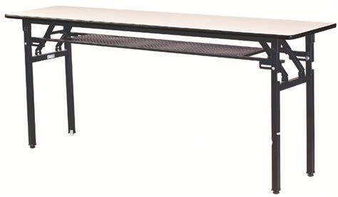 Metal Conference Table Legs Metal Conference Table Legs Reviews Shopping Reviews On Metal Conference Table Legs