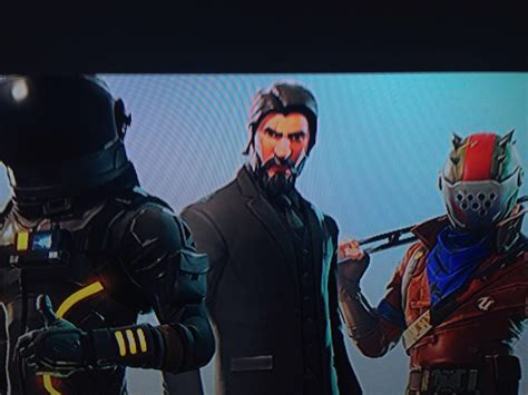 fortnite is bad for wick in fortnite sorry for bad quality