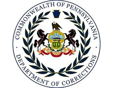 Pennsylvania Department Of Corrections Inmate Records Pennsylvania Inmate Search Inmate Locator