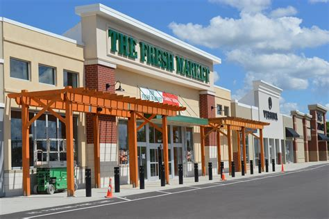Fresh Market Gift Card - the fresh market sets oct 1 grand opening in cedar rapids event includes cooking