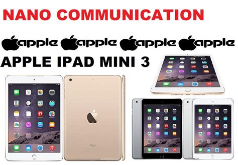 Mini 3 64gb Di Indonesia original apple warranty apple end 5 19 2017 4 43 pm