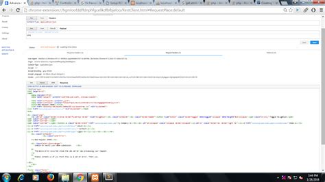 yii json layout php how to json encode in yii2 stack overflow