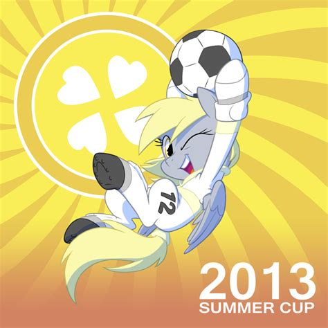 Drawing 4chan by 4chan Summer Cup By Equestria Prevails On Deviantart