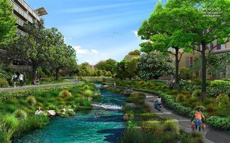 Engineers Bench San Antonio River Authority Texas Public Radio