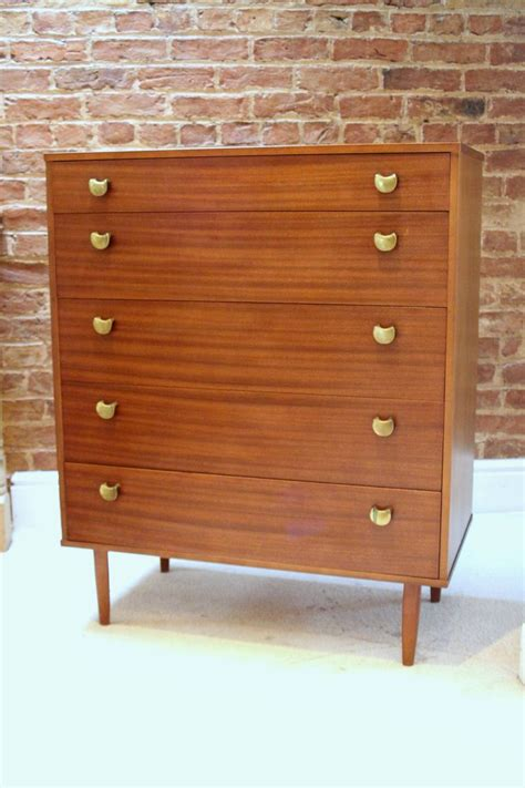25 best ideas about tallboy chest of drawers on