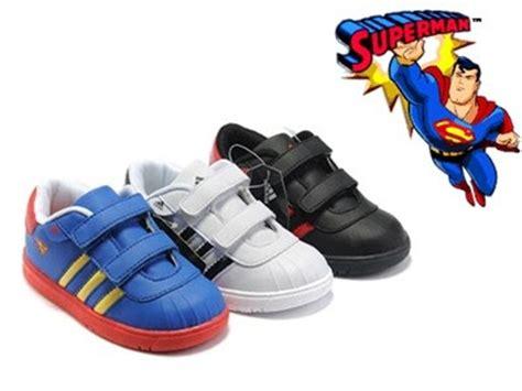 superman shoes for dc comic adidas superman shoes for blue white black