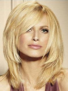 expensive layered wigs chunky layers haircut long and layered haircuts on pinterest