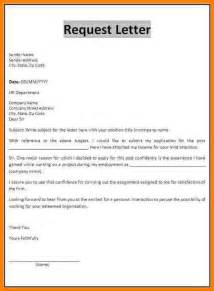 request letter of employment sample buy essay london in
