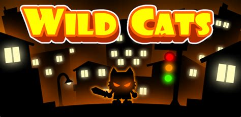 link download game android mod wildcats blade apk v1 03 free shopping diect link apk mod