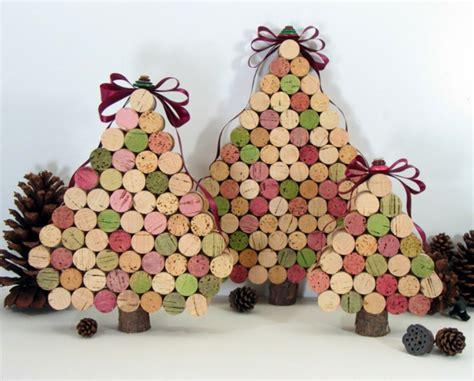 Weihnachtliche Deko Basteln by Weihnachtliche Bastelideen Wie Sie Ihr Zuhause F 252 Rs