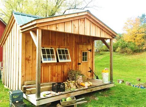 cottage style garden sheds diy plans garden 50 12 x 12 garden building