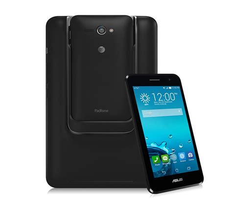 Tablet Asus Padfone Mini asus padfone mini 4g intel price review specifications