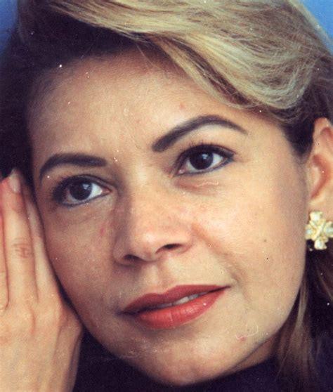 women at age 49 european women colombia women age 45 to 49
