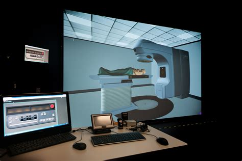 qut design guidelines qut bachelor of radiation therapy