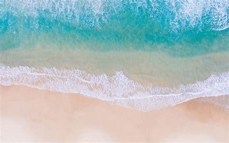 nv sea beach water summer nature earth wallpaper