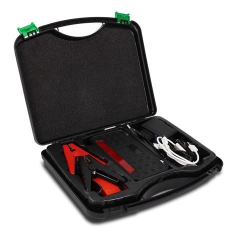 Mobile Starthilfe F R Motorrad by Starthilfe Powerbank Honda Vfr 750 R 12000 Mah Eur 111