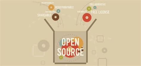 the insecurity of open source is not poisoning the well