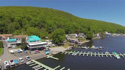 boats for sale greenwood lake nj 634 jersey ave greenwood lake nj 10925 mls 3395074
