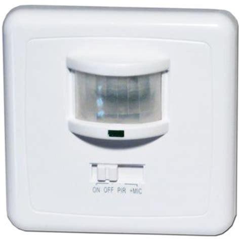 spiegelschrank unterputz 140 motion detector flush light switch replacement 140 176 ebay