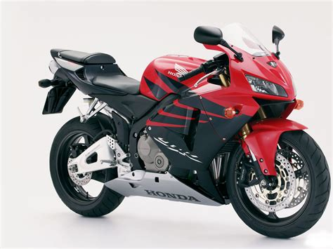 2006 honda cbr 600 honda cbr 600 rr 2006 wallpapers specs