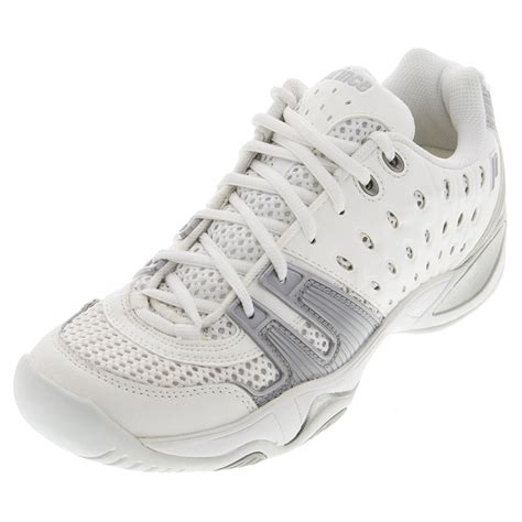 tennis shoes for shop the prince t22 s tennis shoes
