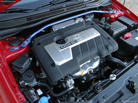 car engine repair manual 2006 kia spectra5 auto manual 2006 kia spectra5 replacement procedure auto auction ended on vin knafe162365338429 2006 kia