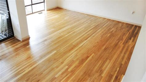 how much should my new floor cost � orange county register