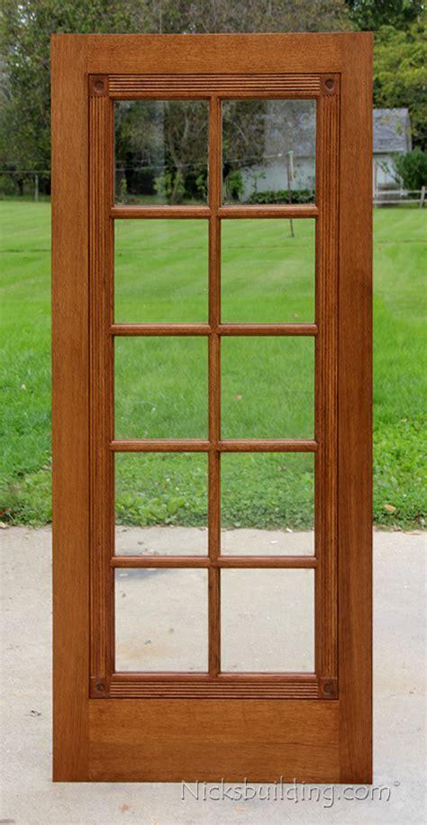 prehung oak interior doors oak doors oak interior doors solid oak doors
