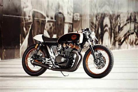 Motorrad Felgen Gold Eloxieren by Gold Works For Me Kettenritzel Cc