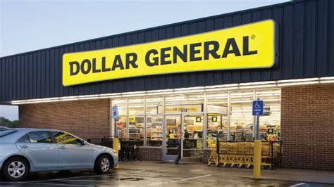 Dollar General Sweepstakes 2017 - dollar general is opening 900 new stores next year