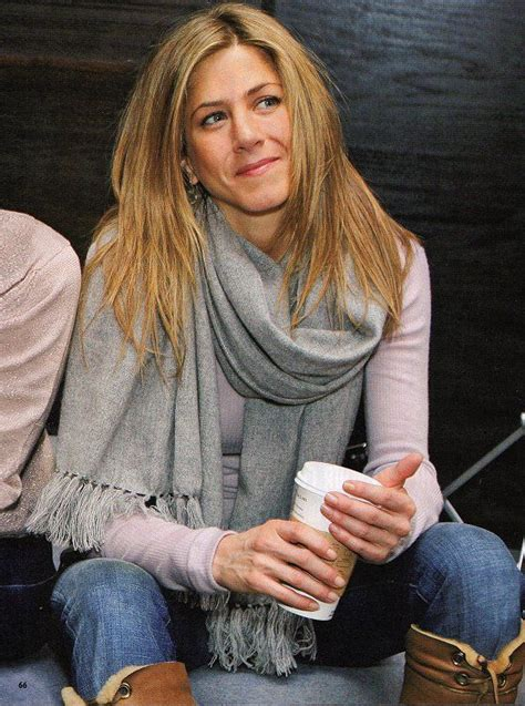 78 images about aniston on