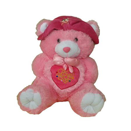 Boneka Emotion Line Doll Toys riasepatutasbaju a site