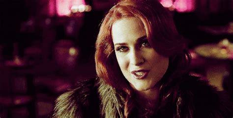 evan rachel wood twilight evan rachel wood gif find share on giphy