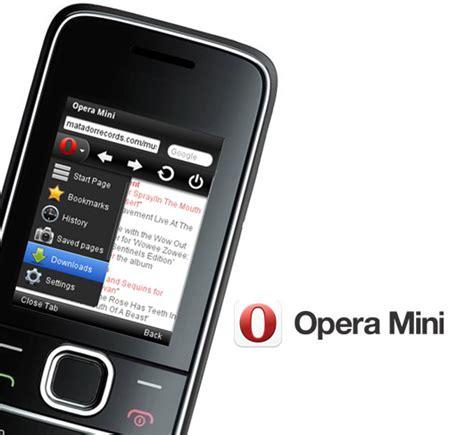 blackberry themes for java phones opera mini 7 1 for blackberry and java phones released