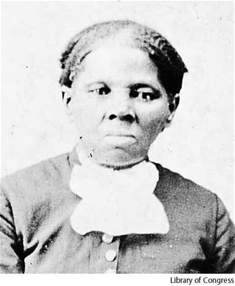 mini biography of harriet tubman mini bio of harriet tubman harriet ross was born into sl