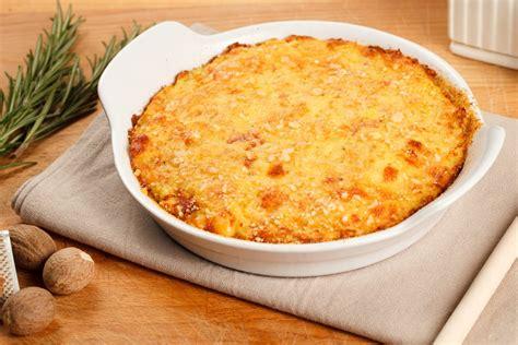 ricette per cucinare le patate ricette con le patate non sprecare