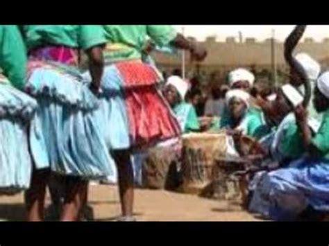benny mayengani na mr jambatani mr mapele na kfc vidoemo emotional unity