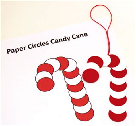 how to make canes out of paper 28 images how to make