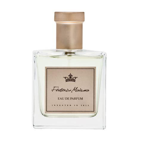 Eau De Parfum Fm 83 Eau De Parfum Fm 331 Products Federico Mahora Thailand