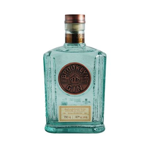 best gin whats the best gin 28 images what is the best gin