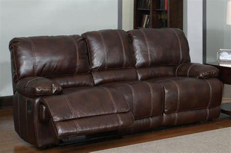 global furniture bonded leather sofa global furniture usa 1953 reclining sofa bonded leather