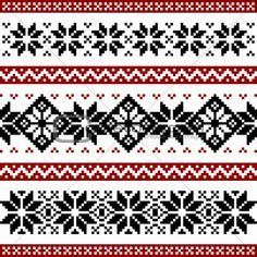 nordic pattern illustrator 1000 images about nordic knits on pinterest drops