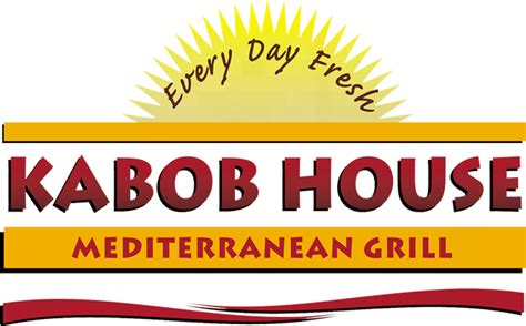 kabob house yakima my kabob house