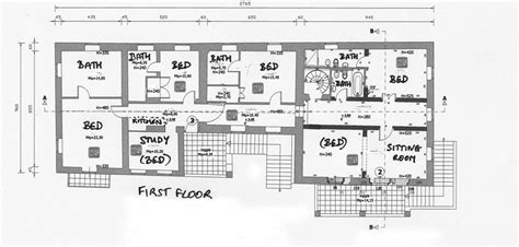 House Of The Tragic Poet Floor Plan charming ground plan of a house images best inspiration