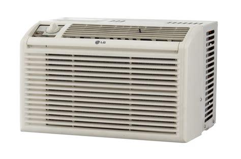 Ac Sharp Type Sey lg lw5016 5 000 btu window air conditioner lg usa