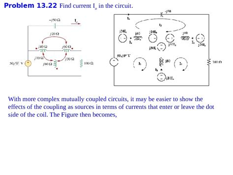 inductor circuit problems inductance circuit problems 28 images total inductance of two parallel aiding inductors