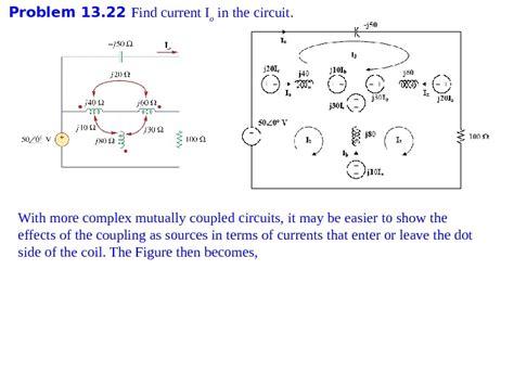 solving resistor capacitor circuits solving circuits with inductors 28 images solving resistor capacitor circuits 28 images