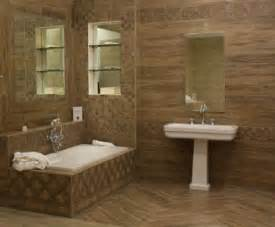 modern floor tiles bathroom home designs wallpapers cool house tour 2011 contemporary bathroom austin