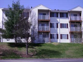fox run appartments fox run apartments woodbridge va 22191 703 221 2700